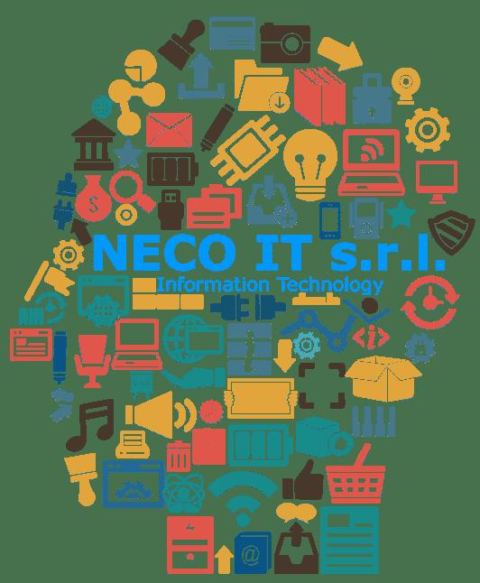 Assistenza e Consulenza Informatica
