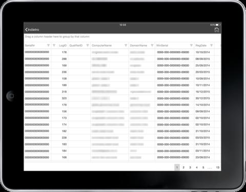 griglia-dati-app-globe-ios